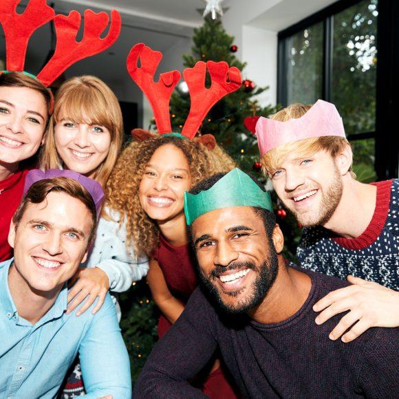 Humanistisk jul – går dét an?