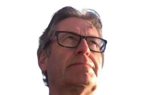 Hans Christian Medlien
